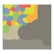 Logo CFDP Assurances